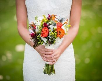 Den Hoogen Acker -  Rouw- & bruidswerk